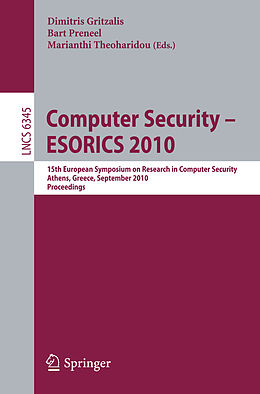 Cover: https://exlibris.azureedge.net/covers/9783/6421/5497/3/9783642154973xl.jpg