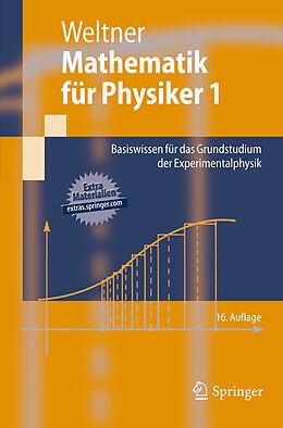 Cover: https://exlibris.azureedge.net/covers/9783/6421/5527/7/9783642155277xl.jpg