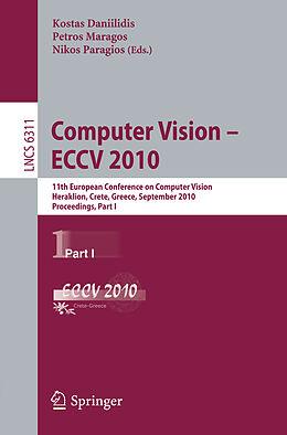 Cover: https://exlibris.azureedge.net/covers/9783/6421/5548/2/9783642155482xl.jpg