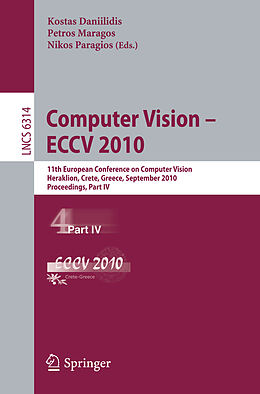 Cover: https://exlibris.azureedge.net/covers/9783/6421/5561/1/9783642155611xl.jpg