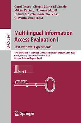 Cover: https://exlibris.azureedge.net/covers/9783/6421/5754/7/9783642157547xl.jpg