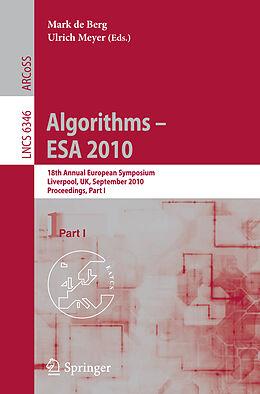 Cover: https://exlibris.azureedge.net/covers/9783/6421/5774/5/9783642157745xl.jpg
