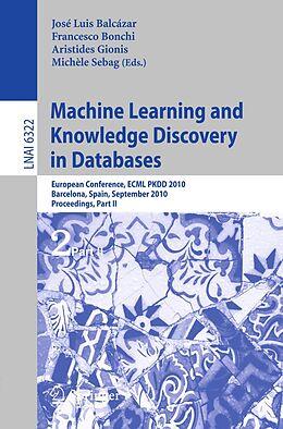 Cover: https://exlibris.azureedge.net/covers/9783/6421/5883/4/9783642158834xl.jpg