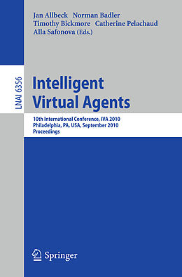 Cover: https://exlibris.azureedge.net/covers/9783/6421/5892/6/9783642158926xl.jpg