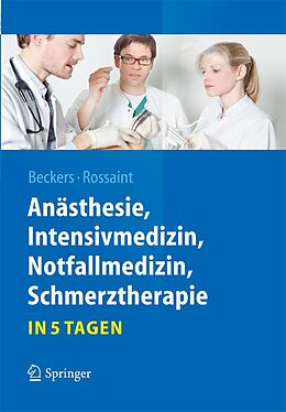 Cover: https://exlibris.azureedge.net/covers/9783/6421/6012/7/9783642160127xl.jpg