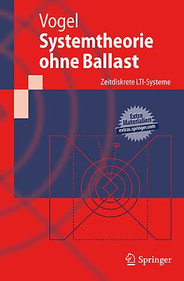 Cover: https://exlibris.azureedge.net/covers/9783/6421/6045/5/9783642160455xl.jpg