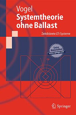 Cover: https://exlibris.azureedge.net/covers/9783/6421/6046/2/9783642160462xl.jpg