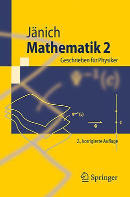 Cover: https://exlibris.azureedge.net/covers/9783/6421/6150/6/9783642161506xl.jpg