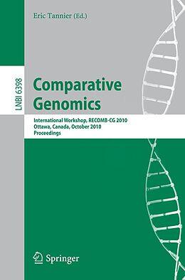 Cover: https://exlibris.azureedge.net/covers/9783/6421/6181/0/9783642161810xl.jpg