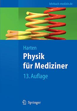 Cover: https://exlibris.azureedge.net/covers/9783/6421/6316/6/9783642163166xl.jpg