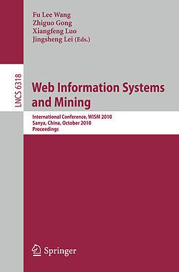 Cover: https://exlibris.azureedge.net/covers/9783/6421/6515/3/9783642165153xl.jpg