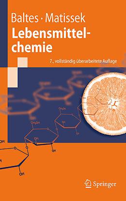 Cover: https://exlibris.azureedge.net/covers/9783/6421/6539/9/9783642165399xl.jpg