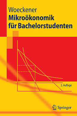 Cover: https://exlibris.azureedge.net/covers/9783/6421/6547/4/9783642165474xl.jpg