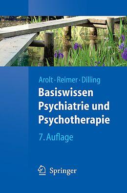 Cover: https://exlibris.azureedge.net/covers/9783/6421/6579/5/9783642165795xl.jpg