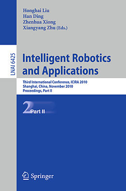 Cover: https://exlibris.azureedge.net/covers/9783/6421/6587/0/9783642165870xl.jpg