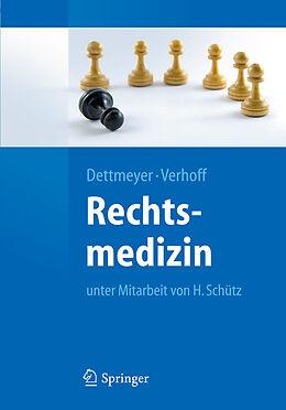 Cover: https://exlibris.azureedge.net/covers/9783/6421/6651/8/9783642166518xl.jpg