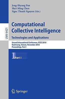 Cover: https://exlibris.azureedge.net/covers/9783/6421/6693/8/9783642166938xl.jpg