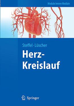 Cover: https://exlibris.azureedge.net/covers/9783/6421/6718/8/9783642167188xl.jpg