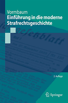 Cover: https://exlibris.azureedge.net/covers/9783/6421/6788/1/9783642167881xl.jpg