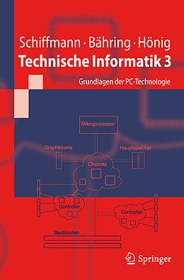 Cover: https://exlibris.azureedge.net/covers/9783/6421/6811/6/9783642168116xl.jpg