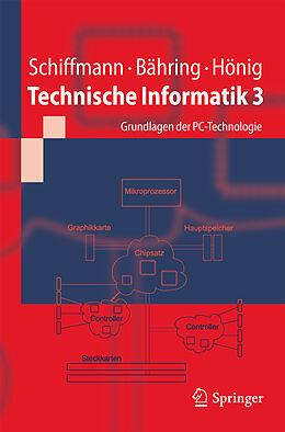 Cover: https://exlibris.azureedge.net/covers/9783/6421/6812/3/9783642168123xl.jpg