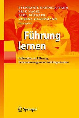 Cover: https://exlibris.azureedge.net/covers/9783/6421/6816/1/9783642168161xl.jpg