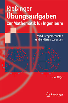 Cover: https://exlibris.azureedge.net/covers/9783/6421/6853/6/9783642168536xl.jpg