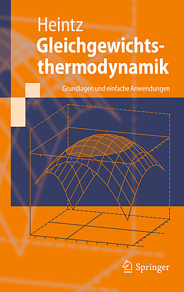Cover: https://exlibris.azureedge.net/covers/9783/6421/6889/5/9783642168895xl.jpg