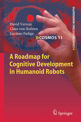 Cover: https://exlibris.azureedge.net/covers/9783/6421/6904/5/9783642169045xl.jpg