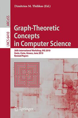 Cover: https://exlibris.azureedge.net/covers/9783/6421/6925/0/9783642169250xl.jpg
