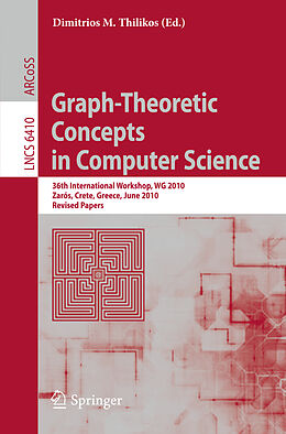 Cover: https://exlibris.azureedge.net/covers/9783/6421/6926/7/9783642169267xl.jpg