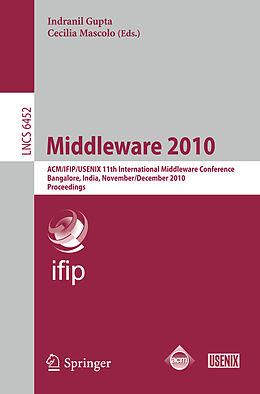 Cover: https://exlibris.azureedge.net/covers/9783/6421/6955/7/9783642169557xl.jpg