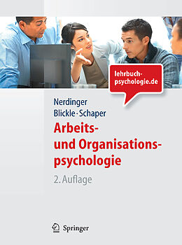 Cover: https://exlibris.azureedge.net/covers/9783/6421/6972/4/9783642169724xl.jpg