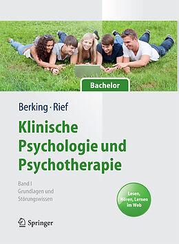 Cover: https://exlibris.azureedge.net/covers/9783/6421/6974/8/9783642169748xl.jpg