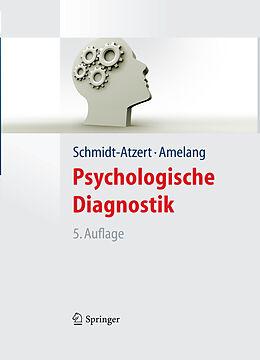 Cover: https://exlibris.azureedge.net/covers/9783/6421/7001/0/9783642170010xl.jpg