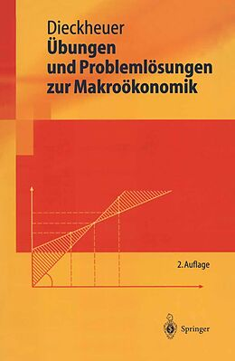 Cover: https://exlibris.azureedge.net/covers/9783/6421/7013/3/9783642170133xl.jpg