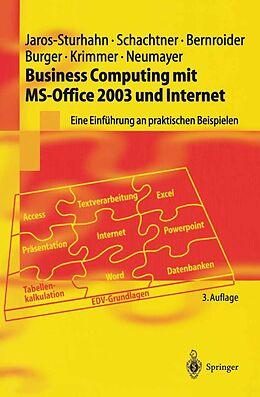 Cover: https://exlibris.azureedge.net/covers/9783/6421/7014/0/9783642170140xl.jpg