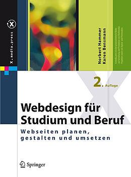 Cover: https://exlibris.azureedge.net/covers/9783/6421/7068/3/9783642170683xl.jpg