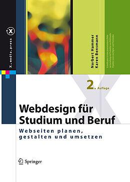 Cover: https://exlibris.azureedge.net/covers/9783/6421/7069/0/9783642170690xl.jpg