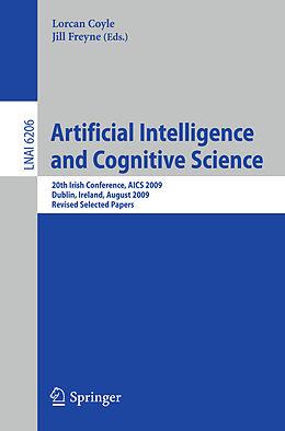 Cover: https://exlibris.azureedge.net/covers/9783/6421/7080/5/9783642170805xl.jpg