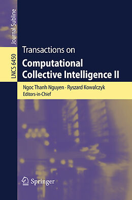 Cover: https://exlibris.azureedge.net/covers/9783/6421/7155/0/9783642171550xl.jpg