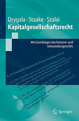 Cover: https://exlibris.azureedge.net/covers/9783/6421/7174/1/9783642171741xl.jpg