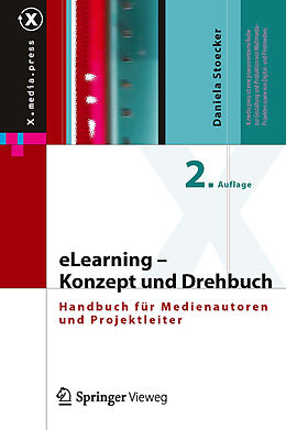 Cover: https://exlibris.azureedge.net/covers/9783/6421/7206/9/9783642172069xl.jpg