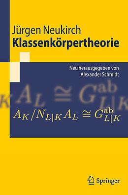 Cover: https://exlibris.azureedge.net/covers/9783/6421/7324/0/9783642173240xl.jpg