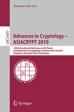 Cover: https://exlibris.azureedge.net/covers/9783/6421/7373/8/9783642173738xl.jpg