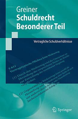 Cover: https://exlibris.azureedge.net/covers/9783/6421/7379/0/9783642173790xl.jpg