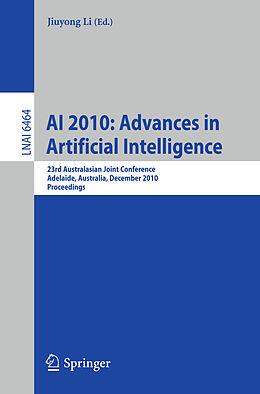 Cover: https://exlibris.azureedge.net/covers/9783/6421/7432/2/9783642174322xl.jpg