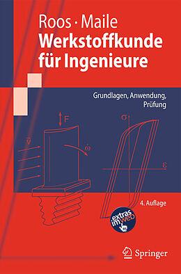 Cover: https://exlibris.azureedge.net/covers/9783/6421/7464/3/9783642174643xl.jpg