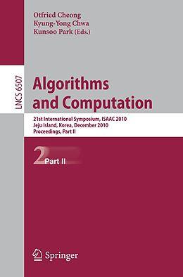 Cover: https://exlibris.azureedge.net/covers/9783/6421/7514/5/9783642175145xl.jpg