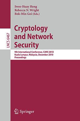 Cover: https://exlibris.azureedge.net/covers/9783/6421/7618/0/9783642176180xl.jpg